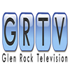 Glen Rock TV