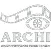 Archivo peruano de imagen y soni