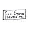 Kev L Smith