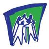 CricketHuddle.com