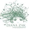 DIANA ZAK photography