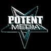 Potent Media