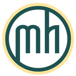 Profile picture for Mount Harmony Baptist Church