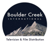 Boulder Creek International