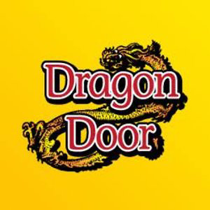 Dragon Door Coupons