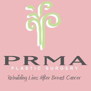 Profile picture for PRMA Plastic Surgery