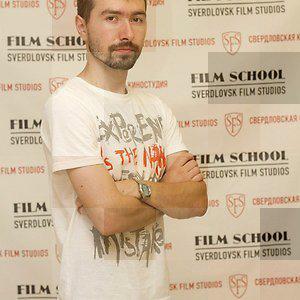 Profile picture for Tupikin Ilya