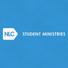 NLC Students