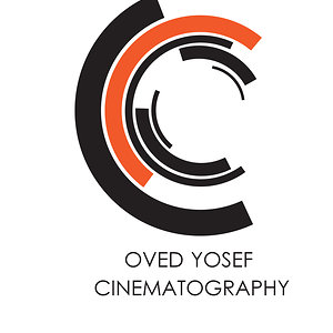 Profile picture for oved yosef