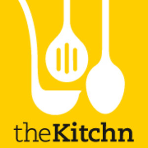 Profile picture for The Kitchn
