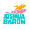 Joshua Baron