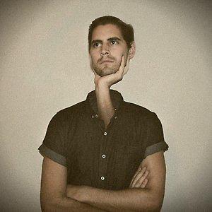 Profile picture for Kenny Laubbacher