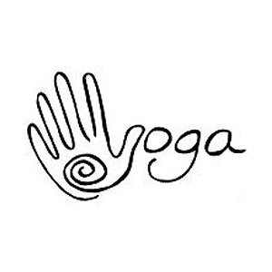 Profile picture for Touch Yoga