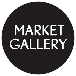 Profile picture for Market Gallery