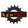 Bogota Fixed