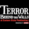 Terror Behind the Walls