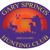Gary Springs