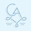 Christian Andaya