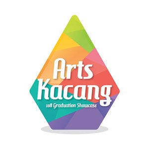 Profile picture for Arts Kacang