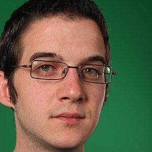 Profile picture for Grigor