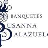 Susanna Palazuelos