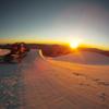 Arnaud Henry(Deux Alpes Snowcat)