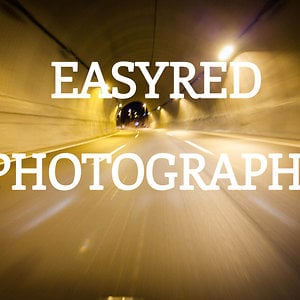 Profile picture for EasyRed Films