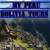 My Peru Bolivia Tours