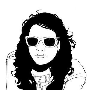 Profile picture for Eri johana