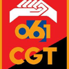 Cgt Epes
