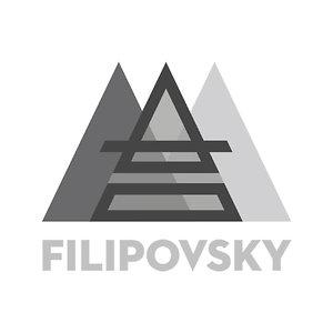 Profile picture for Filipovsky