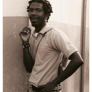 Profile picture for Allende G. (Måcho)