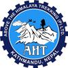 Above the Himalaya Trekking
