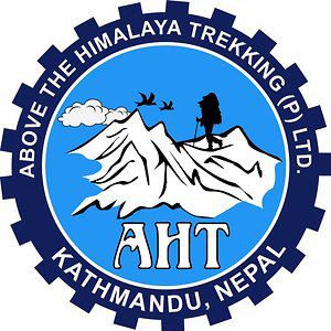 Profile picture for Above the Himalaya Trekking