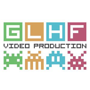 Profile picture for glhfvid