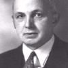Edoardo Elisei