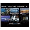 Riviera Medias