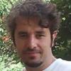 Renato Battaglia