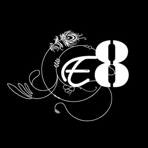 Profile picture for Elysium Eight