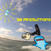 BB productions