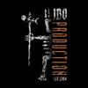 JBO Production, Inc.