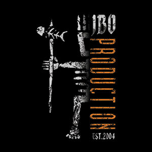 Profile picture for JBO Production, Inc.