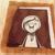 Alda - Animated Short Film