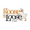GooseOnDaLoose Films