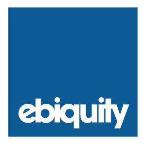 Profile picture for Ebiquity