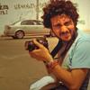 Mohamed El-Kateb
