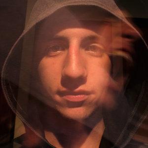 Profile picture for Gabriel Recchi