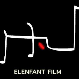Image result for elenfant