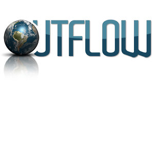 Profile picture for Outflow Ministry