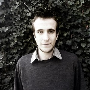 Profile picture for Jose Vaaliña